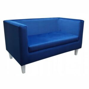 SOFA MONACO BLUVEL