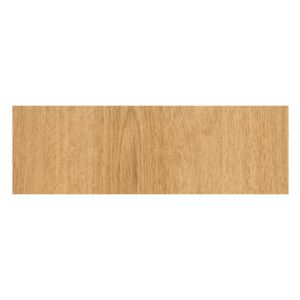 Okleina Oak Planked Pale