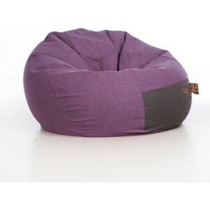 Puf BALOON Homeliness HL-92