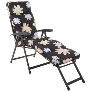 Leżak Lena Lounger A018-04BB PATIO