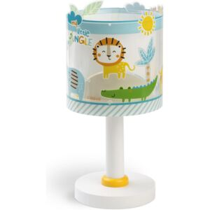 My Little Jungle lampka nocna 1-punktowa 76111
