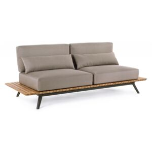 SOFA CATALINA