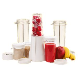Tribest Personal Blender PB 250 XL