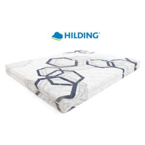 Materac piankowy Funky Hilding - Young, 90x200