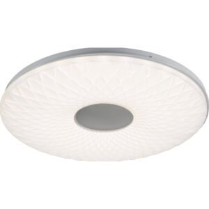 Obi Lighting Plafon Acerra 30w Led