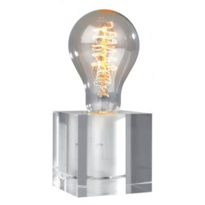 Lampa stołowa CUBIC 87420 Sompex Lighting 87420