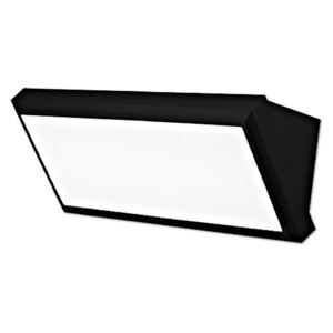 TOP LIGHT Top Light Girona XL - LED Kinkiet zewnętrzny LED/20W/230V IP65 TP1570