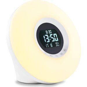 Lampa budząca Wake-up Light