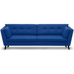 Sofa Irisar 3-osobowa (ATRAMENT)