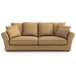 Sofa Adelade 3XL, Sandy