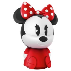 Philips Philips 71883/31/PO - LED Lampka dziecięca DISNEY SOFTPAL MINNIE 1xLED/0,1W/USB P2933