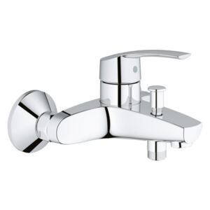 Bateria wannowa Grohe Start New chrom