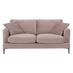 Sofa 2,5-osobowa Covex