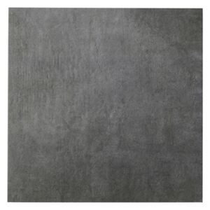 Gres Structured Concrete Colours 60 x 60 cm grey 1,08 m2