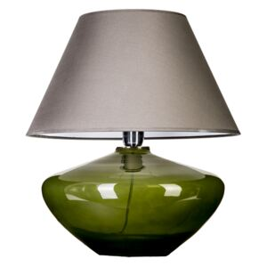 Lampa stołowa MADRID GREEN L008811206 4concepts L008811206