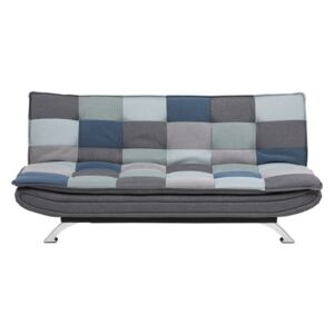 FAITH SOFA PATCHWORK