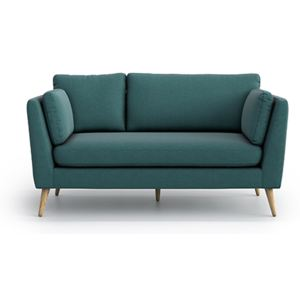 Sofa Jane 2 osobowa, Amazon