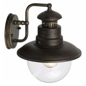TOP LIGHT Top Light - Lampa wisząca FLORENCIE D E27/60W/230V TP1239