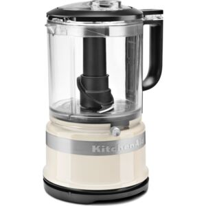 Malakser KitchenAid Mini 1,1 l kremowy