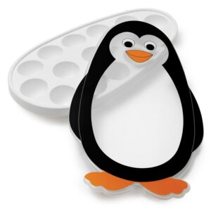 Forma do lodu Snips Penguin