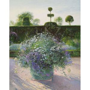 Timothy Easton - Reprodukcja Centrepiece 1995