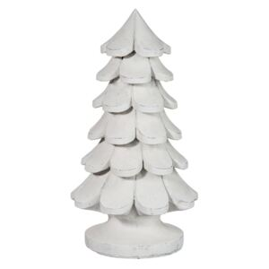 Mała choinka Christmas Tree, 21 cm