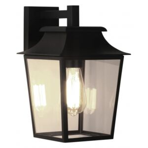 Kinkiet RICHMOND WALL LANTERN 200 1340004