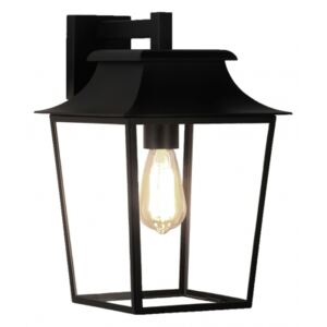 Kinkiet RICHMOND WALL LANTERN 254 1340011