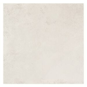 Gres Neutral Arte 59,8 x 59,8 cm grey 1,43 m2