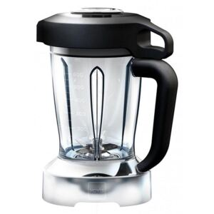 Dzbanek (0,6 l) do PRO Blender Novis