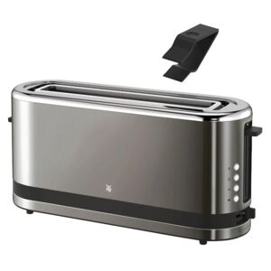 Toster Long Slot (grafitowy) KITCHENminis WMF