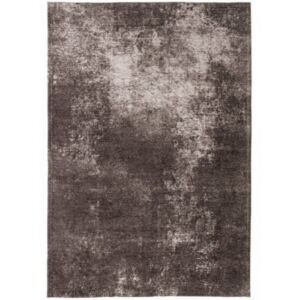 Dywan CONCRETO TAUPE