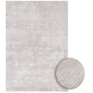 Dywan CANYON BEIGE beżowy do salonu 160x230 200x300