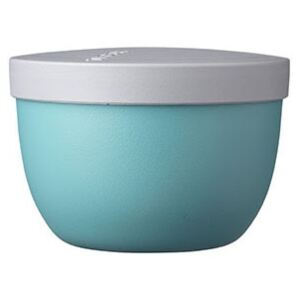 Snack pot Ellipse 350ml Nordic Green 107652092400