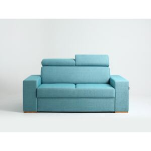 CustomForm ATLANTICA Sofa 2 os
