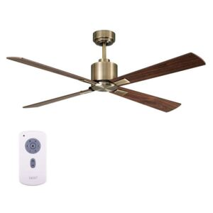 Lucci air Lucci air 210522 - Wentylator sufitowy AIRFUSION CLIMATE FAN00128