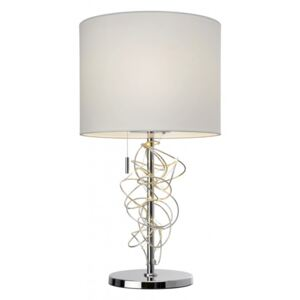 Lampa stołowa JEWEL 78710 Sompex Lighting 78710