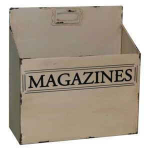 Gazetnik Antic Magazines