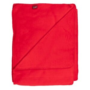Koc Cotton Cloud 150x200cm Red