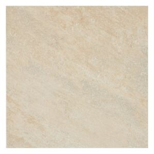 Gres Quartz GoodHome 60 x 60 cm grey 0,72 m2