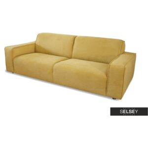 Sofa Polly 3-osobowa