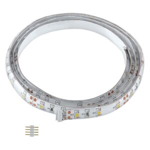 Eglo Eglo 92368 - LED Pasek LED STRIPES-MODULE LED/24W/12V EG92368