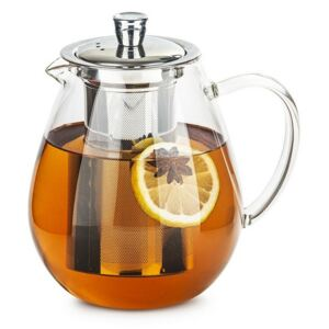 4Home Dzbanek do herbaty Tea time Hot&Cool 1 200 ml
