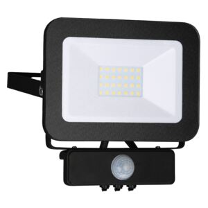 Nedes LED Reflektor z czujnikiem LED/20W/230V IP65 ND3133