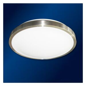 TOP LIGHT Top Light - Plafon łazienkowy ONTARIO LED/15W/230V 3000K TP0332