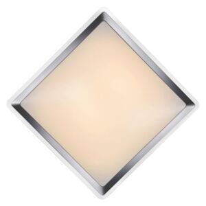 Lucide Lucide 79172/24/12 - LED plafon łazienkowy GENTLY-LED LED/24W/230V LC2250