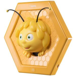 Varta Varta 1563 - LED Kinkiet dziecięcy MAYA THE BEE LED/3xAA VA0100