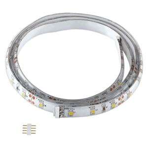 Eglo Eglo 92367 - LED Pasek LED STRIPES-MODULE LED/24W/12V EG92367