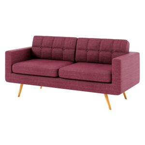 SELSEY Sofa Queen 3-osobowa