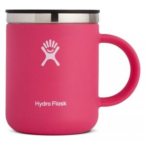 Kubek termiczny do kawy Hydro Flask Coffee Mug 354 ml (watermelon)